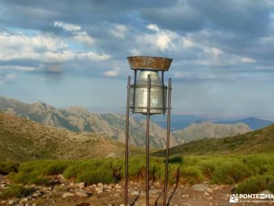 Navacerrada,La Maliciosa,Vespertina;viaje con encanto excursion a madrid sierra de madrid actividade